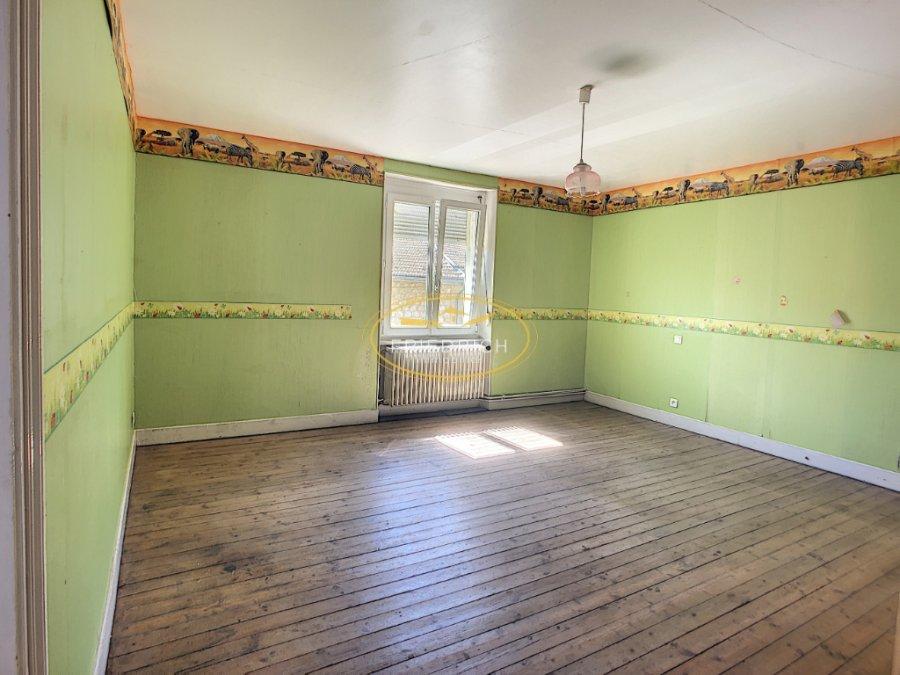 acheter maison 6 pièces 160 m² beausite photo 5