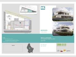 Einfamilienhaus zum Kauf 5 Zimmer in Beringen (Mersch) - Ref. 6778883