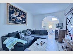 Einfamilienhaus zum Kauf 5 Zimmer in Dudelange - Ref. 6717443