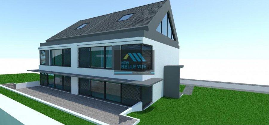 acheter maison jumelée 5 chambres 250 m² lorentzweiler photo 3