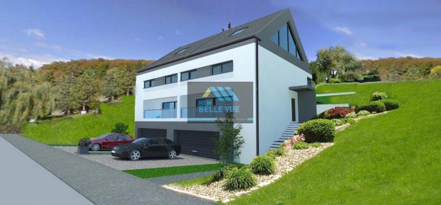 acheter maison jumelée 5 chambres 250 m² lorentzweiler photo 1