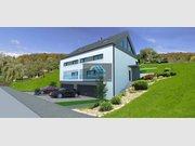 Maison jumelée à vendre 5 Chambres à Lorentzweiler - Réf. 6066179