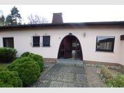 Einfamilienhaus zur Miete 6 Zimmer in Konz - Ref. 6463491