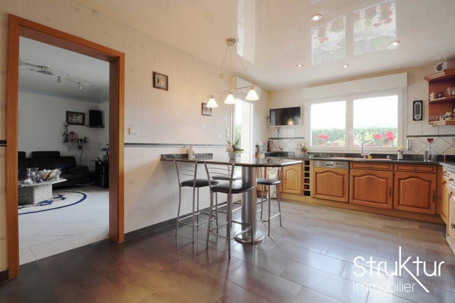 acheter maison 6 pièces 169 m² yutz photo 5