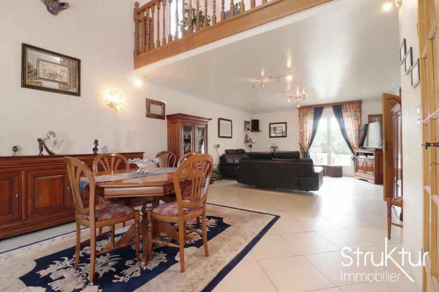 acheter maison 6 pièces 169 m² yutz photo 3