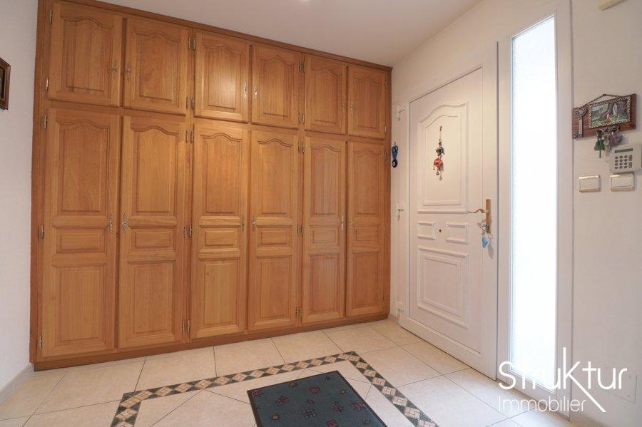 acheter maison 6 pièces 169 m² yutz photo 2