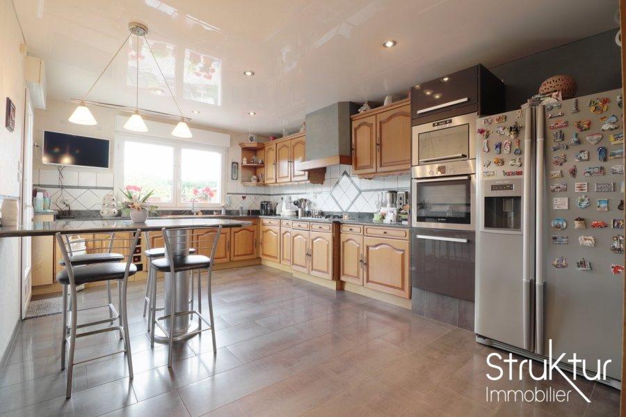 acheter maison 6 pièces 169 m² yutz photo 4
