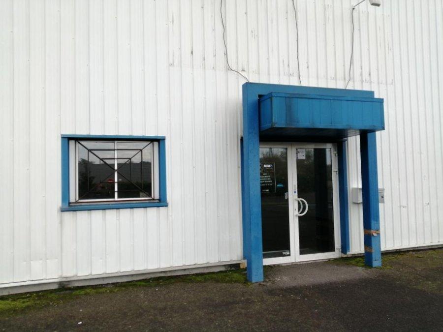 louer local commercial 0 pièce 215 m² jouy-aux-arches photo 4