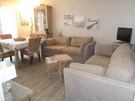 Appartement à vendre F1 à Le Touquet-Paris-Plage - Réf. 4833283