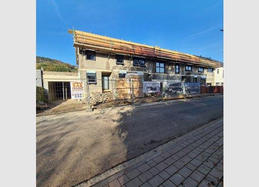 Haus zum Kauf 3 Zimmer in Bettendorf (LU) - Ref. 6807555