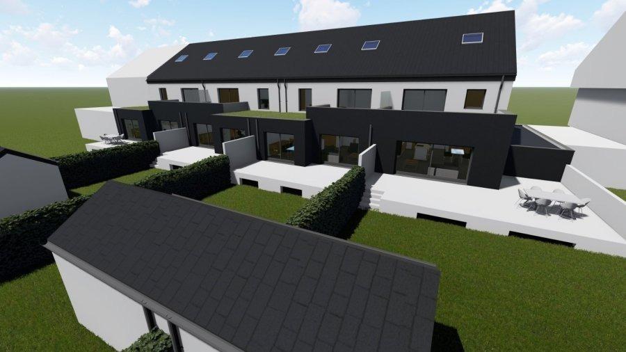 acheter maison 3 chambres 216.84 m² bettendorf photo 4