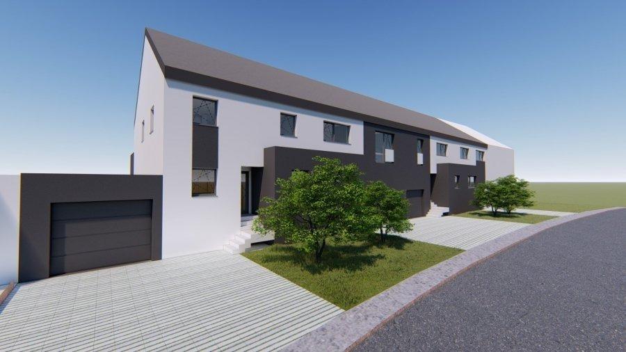 Maison à vendre 3 chambres à Bettendorf