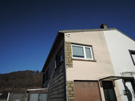 Appartement à vendre F4 à Algrange - Réf. 6217731