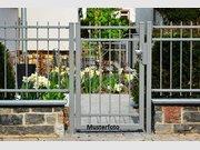 Haus zum Kauf 6 Zimmer in Morbach - Ref. 7266307