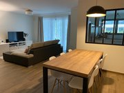 Apartment for sale 3 bedrooms in Schifflange - Ref. 6746115