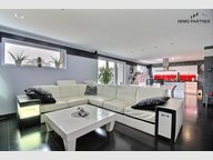 Terraced for sale 5 bedrooms in Troisvierges - Ref. 6156291