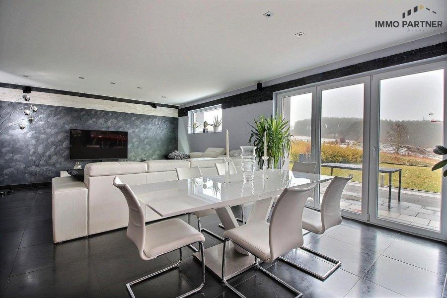 acheter maison 5 chambres 330 m² troisvierges photo 7