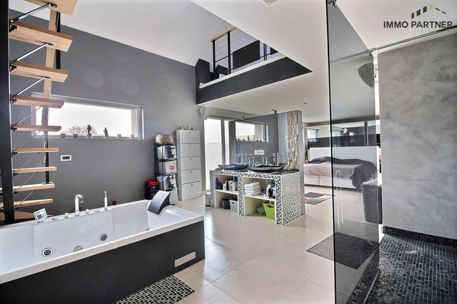 acheter maison 5 chambres 330 m² troisvierges photo 2