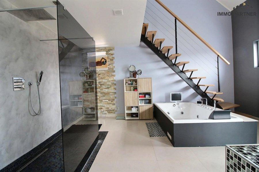 acheter maison 5 chambres 330 m² troisvierges photo 4
