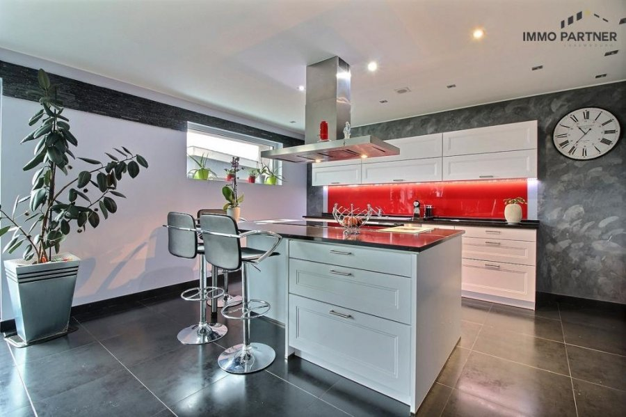terraced for buy 5 bedrooms 330 m² troisvierges photo 4