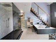 Reihenhaus zum Kauf 5 Zimmer in Troisvierges - Ref. 6156291