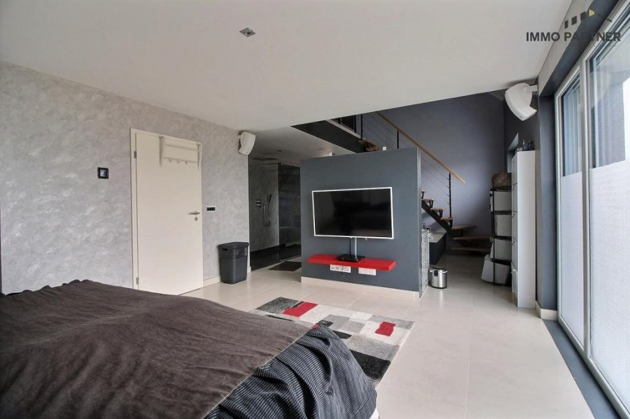 terraced for buy 5 bedrooms 330 m² troisvierges photo 6