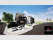 Maison jumelée à vendre 3 Chambres à Erpeldange (Ettelbruck) - Réf. 6553859