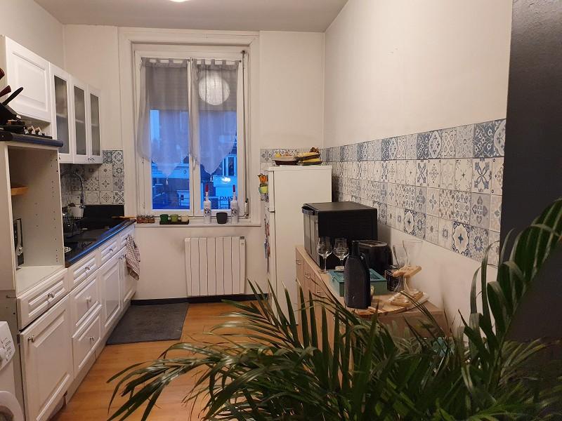 acheter immeuble de rapport 3 pièces 115 m² lomme photo 2