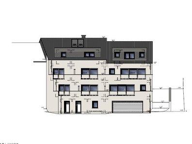 Appartement à vendre 2 Chambres à Eischen - Réf. 4915459