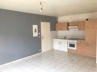 Appartement à louer F2 à Sierck-les-Bains - Réf. 6160643