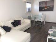 Appartement à vendre F2 à Illkirch-Graffenstaden - Réf. 5968131