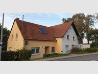 Doppelhaushälfte zum Kauf 5 Zimmer in Wincheringen - Ref. 6639875