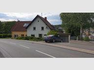 Doppelhaushälfte zum Kauf 8 Zimmer in Wincheringen - Ref. 6639875