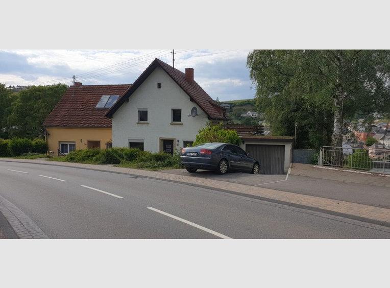 Doppelhaushälfte zum Kauf 8 Zimmer in Wincheringen (DE) - Ref. 6639875