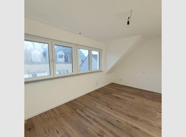 Triplex for sale 3 rooms in Trier (DE) - Ref. 7164163