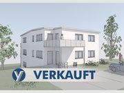Wohnung zum Kauf 2 Zimmer in Leiwen - Ref. 6906115