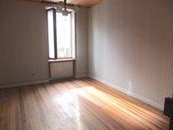 Appartement à vendre F3 à Thionville - Réf. 6521091