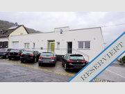 Bureau à louer à Trier - Réf. 6127875