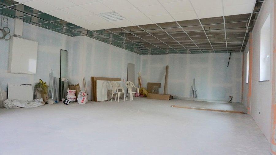 büro mieten 0 zimmer 75 m² trier foto 6