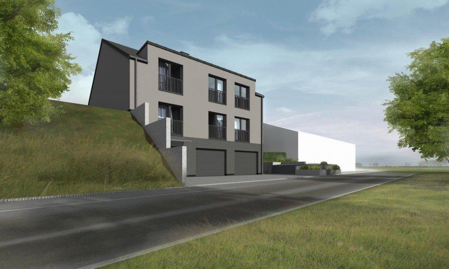 acheter appartement 3 chambres 132.86 m² steinfort photo 3