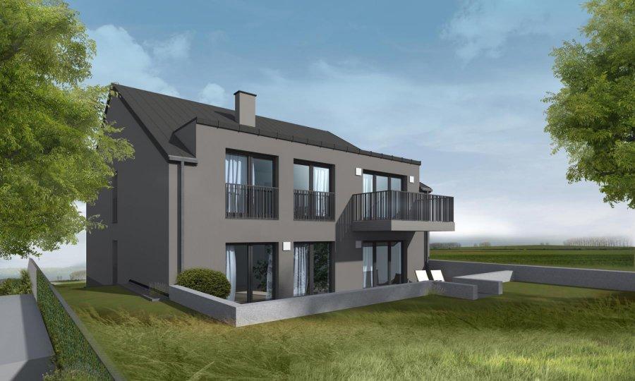 acheter appartement 3 chambres 132.86 m² steinfort photo 4