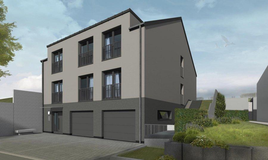 acheter appartement 3 chambres 132.86 m² steinfort photo 1
