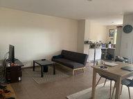 Appartement à vendre F3 à Angers - Réf. 7254275