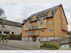 Appartement à vendre 1 Chambre à Bascharage - Réf. 5099779