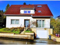 Maison à vendre 5 Chambres à Fentange - Réf. 6676739