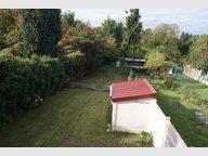 Maison à louer F4 à Cambrai - Réf. 6558211