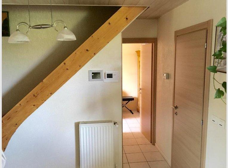 Maison à vendre F5 à Colmar - Réf. 4669955