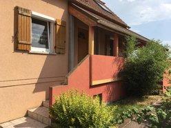 Vente maison 5 Pièces à Colmar , Haut-Rhin - Réf. 4669955