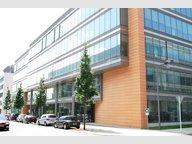 Bureau à louer à Luxembourg-Kirchberg - Réf. 4870659