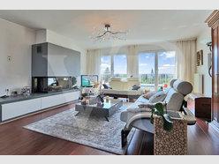 Penthouse à vendre 2 Chambres à Mondercange - Réf. 7311875